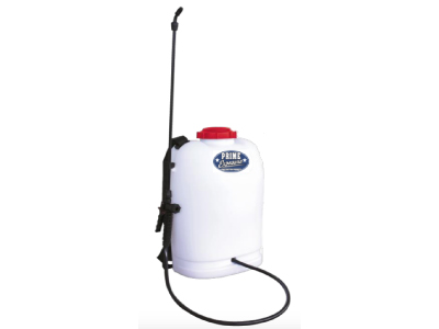Rechargeable-Sprayer